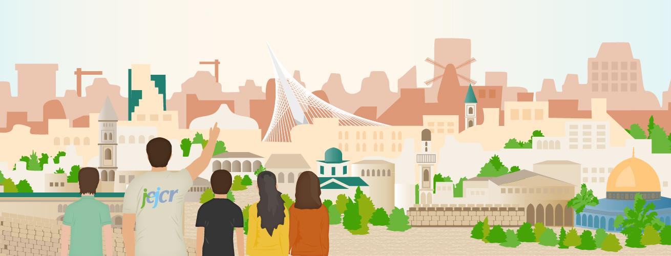 """كتالوج """"السياحة النزيهة"""" – Fair Tourism"""