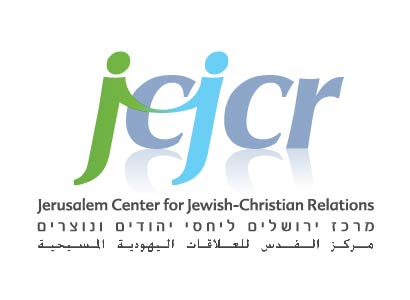 JCJCR – Jerusalem Center for Jewish – Christian Relations