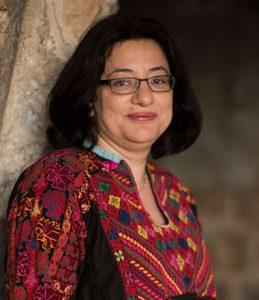 Vivian Rabia