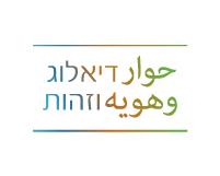 D&I logo