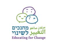 ED4C logo